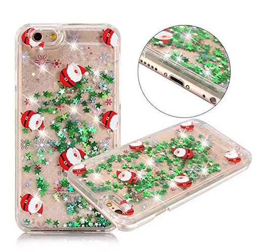 Best-Christmas-Themed-iPhone-Cases-2019-15