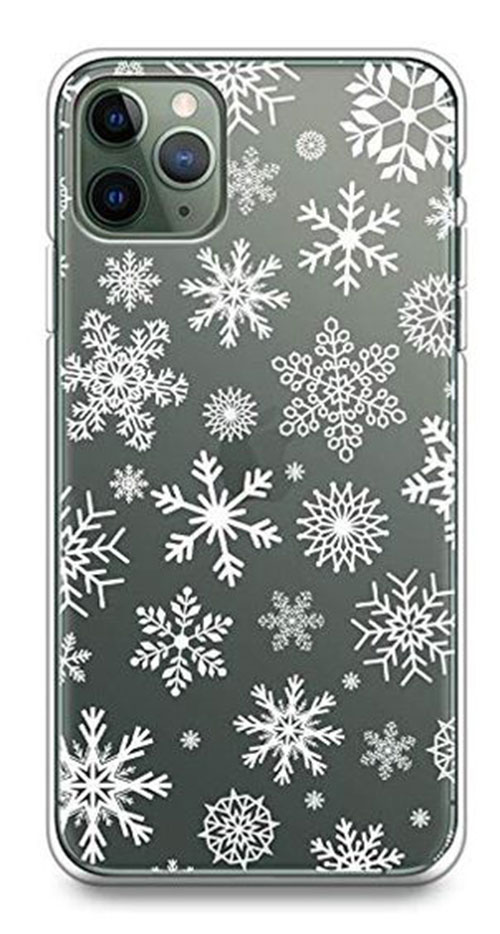 Best-Christmas-Themed-iPhone-Cases-2019-2