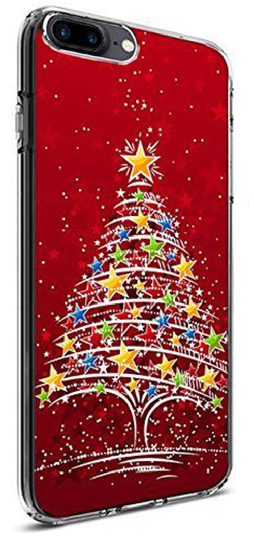 Best-Christmas-Themed-iPhone-Cases-2019-3