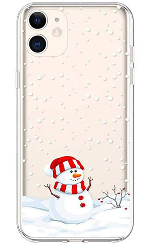 Best-Christmas-Themed-iPhone-Cases-2019-4