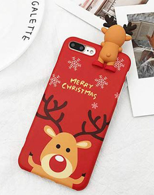Best-Christmas-Themed-iPhone-Cases-2019-5