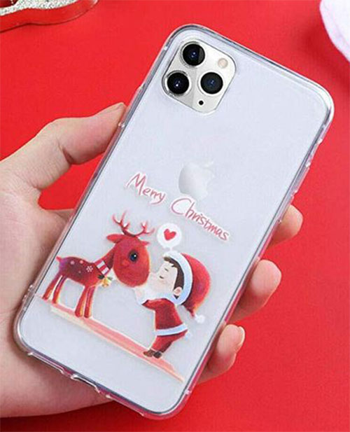 Best-Christmas-Themed-iPhone-Cases-2019-6
