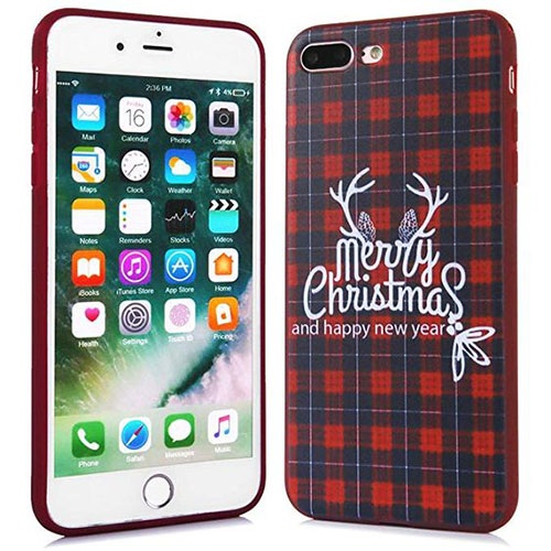 Best-Christmas-Themed-iPhone-Cases-2019-8