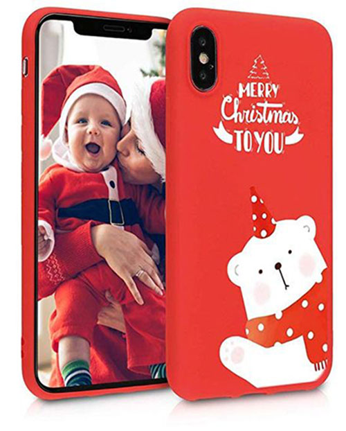 Best-Christmas-Themed-iPhone-Cases-2019-9