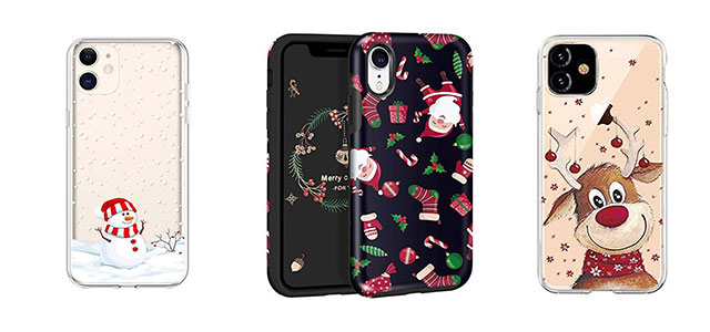 Best-Christmas-Themed-iPhone-Cases-2019-F