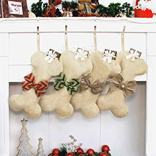 Best-Merry-Christmas-Stockings-2019-11