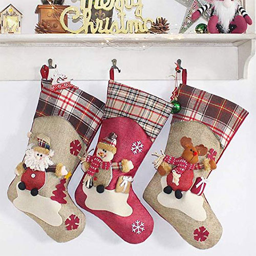 Best-Merry-Christmas-Stockings-2019-2
