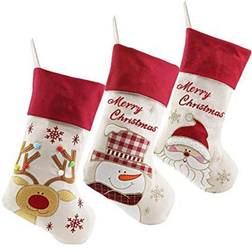 Best-Merry-Christmas-Stockings-2019-3