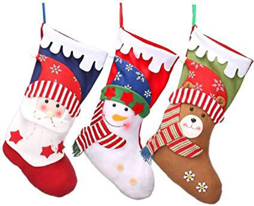 Best-Merry-Christmas-Stockings-2019-4