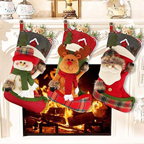 Best-Merry-Christmas-Stockings-2019-6
