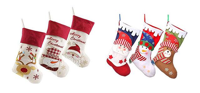 Best-Merry-Christmas-Stockings-2019-F