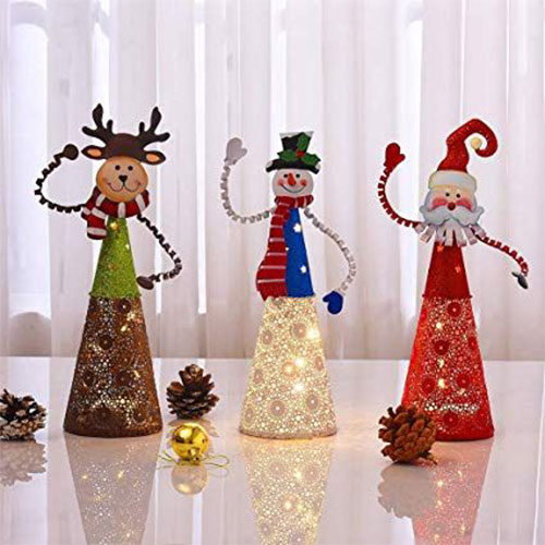Christmas-Decorations-2019-Unique-Holiday-Decor-1