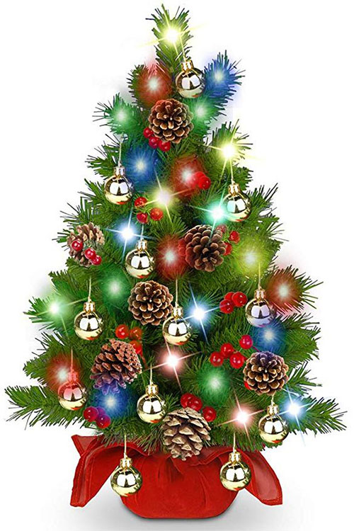 Christmas-Decorations-2019-Unique-Holiday-Decor-13
