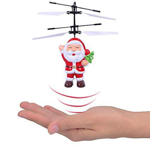 Christmas-Gift-Present-2019-Holiday-Gift-Ideas-12