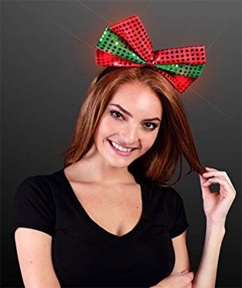 Christmas-Hair-Fashion-Accessories-For-Girls-Women-2019-13