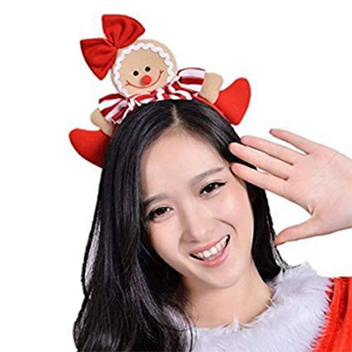 Christmas-Hair-Fashion-Accessories-For-Girls-Women-2019-15