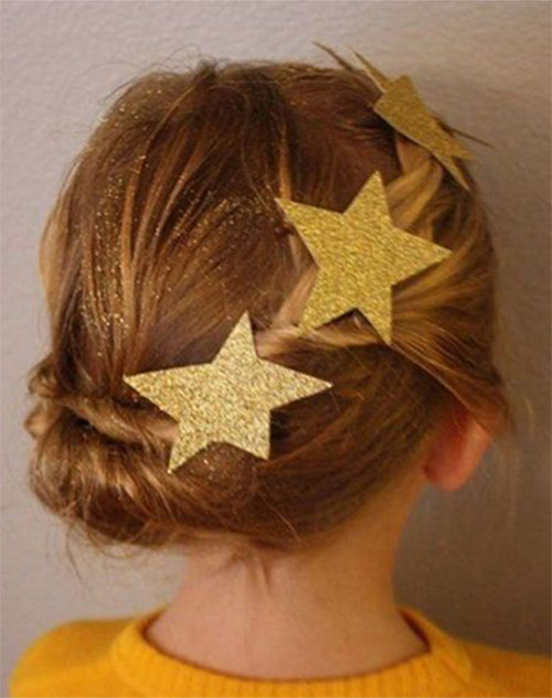 Christmas-Themed-Hairstyle-Ideas-For-Short-Long-Hair-2019-1