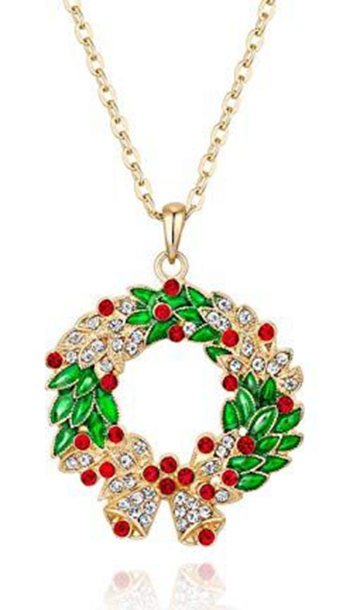Elegant-Christmas-Jewelry-For-Girls-Women-2019-Xmas-Accessories-10