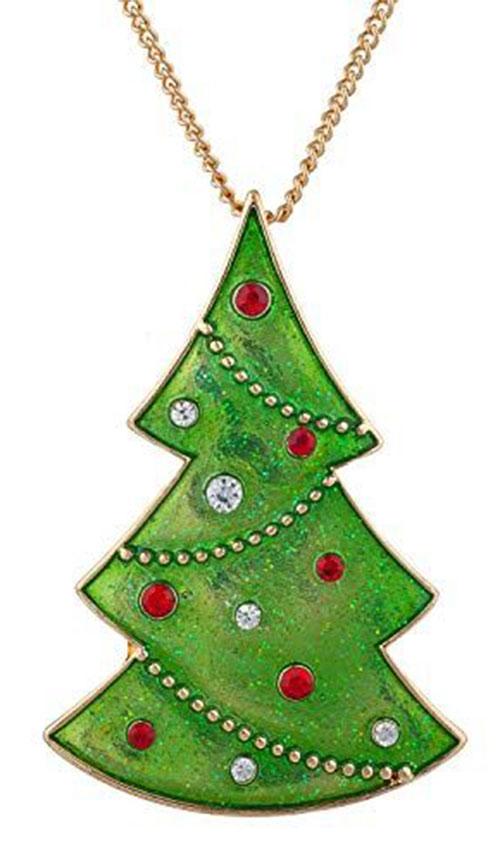 Elegant-Christmas-Jewelry-For-Girls-Women-2019-Xmas-Accessories-11