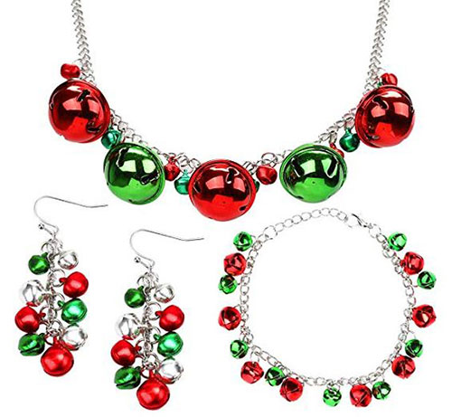 Elegant-Christmas-Jewelry-For-Girls-Women-2019-Xmas-Accessories-13