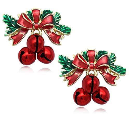 Elegant-Christmas-Jewelry-For-Girls-Women-2019-Xmas-Accessories-2