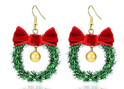 Elegant-Christmas-Jewelry-For-Girls-Women-2019-Xmas-Accessories-3