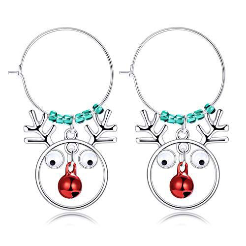 Elegant-Christmas-Jewelry-For-Girls-Women-2019-Xmas-Accessories-4