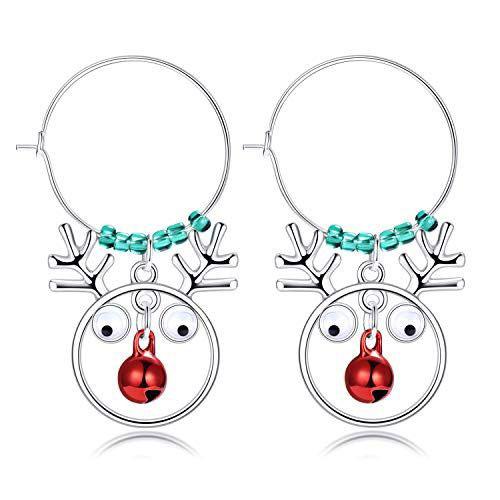 Elegant-Christmas-Jewelry-For-Girls-Women-2019-Xmas-Accessories-4