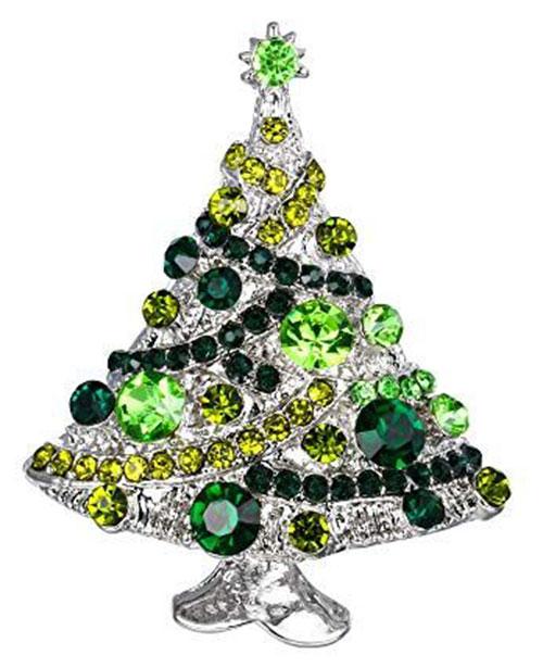 Elegant-Christmas-Jewelry-For-Girls-Women-2019-Xmas-Accessories-5