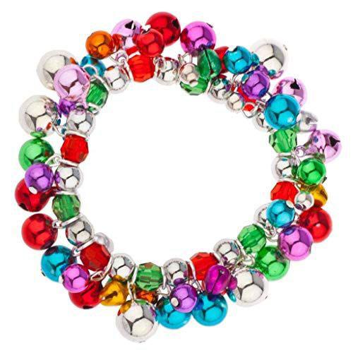 Elegant-Christmas-Jewelry-For-Girls-Women-2019-Xmas-Accessories-6