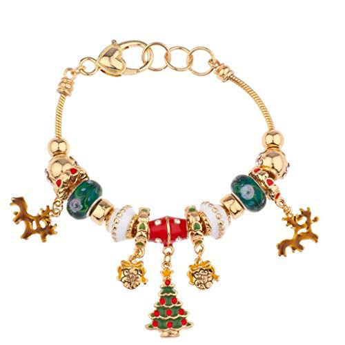 Elegant-Christmas-Jewelry-For-Girls-Women-2019-Xmas-Accessories-7