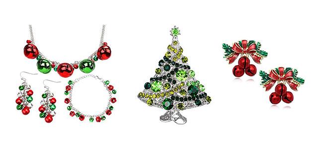 Elegant-Christmas-Jewelry-For-Girls-Women-2019-Xmas-Accessories-F