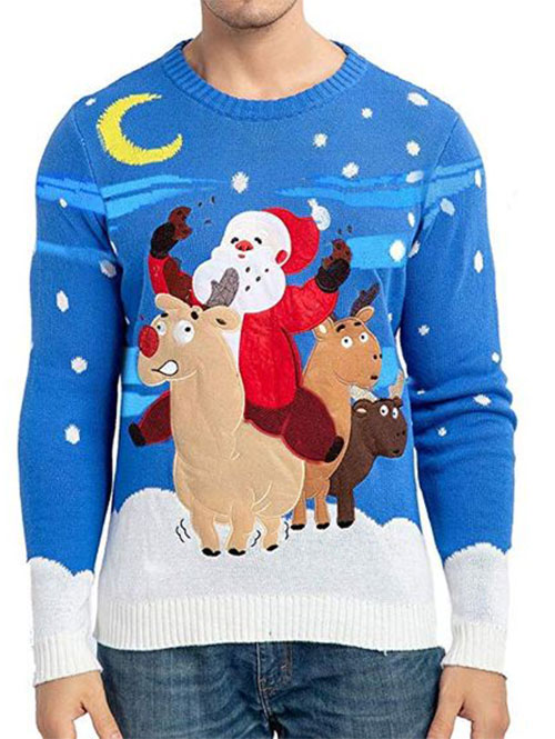 Ugly-Christmas-Sweaters-2019-Funny-Xmas-Sweaters-12