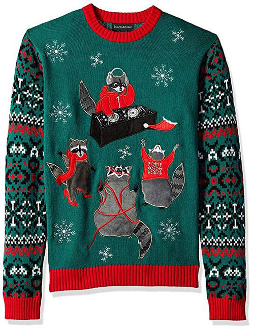 Ugly-Christmas-Sweaters-2019-Funny-Xmas-Sweaters-14