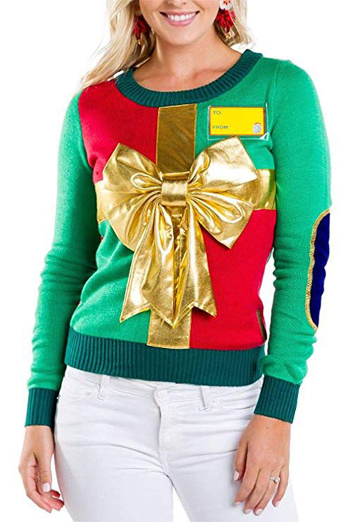 Ugly-Christmas-Sweaters-2019-Funny-Xmas-Sweaters-2