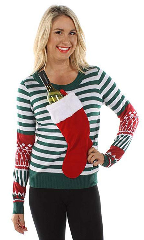 Ugly-Christmas-Sweaters-2019-Funny-Xmas-Sweaters-6