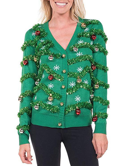 Ugly-Christmas-Sweaters-2019-Funny-Xmas-Sweaters-8