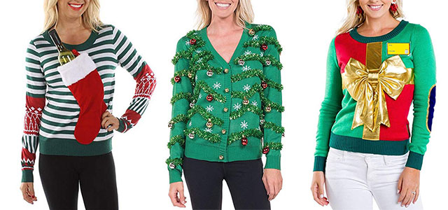Ugly-Christmas-Sweaters-2019-Funny-Xmas-Sweaters-F
