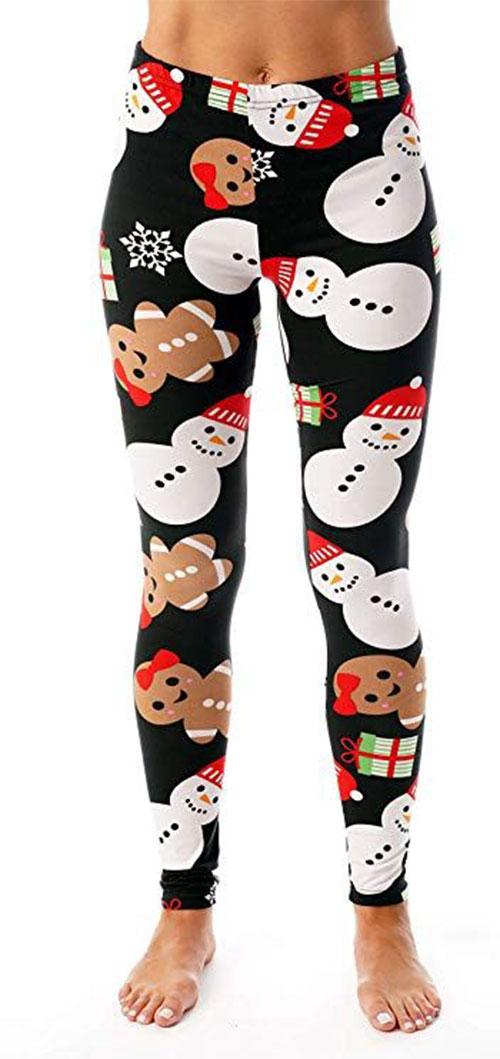 Ugly-Christmas-Themed-Leggings-2019-Xmas-Tights-1