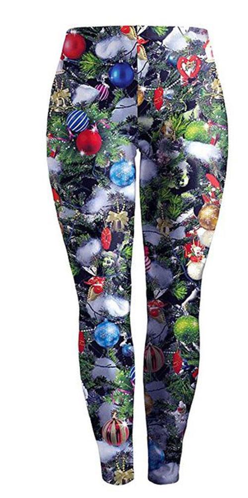 Ugly-Christmas-Themed-Leggings-2019-Xmas-Tights-12