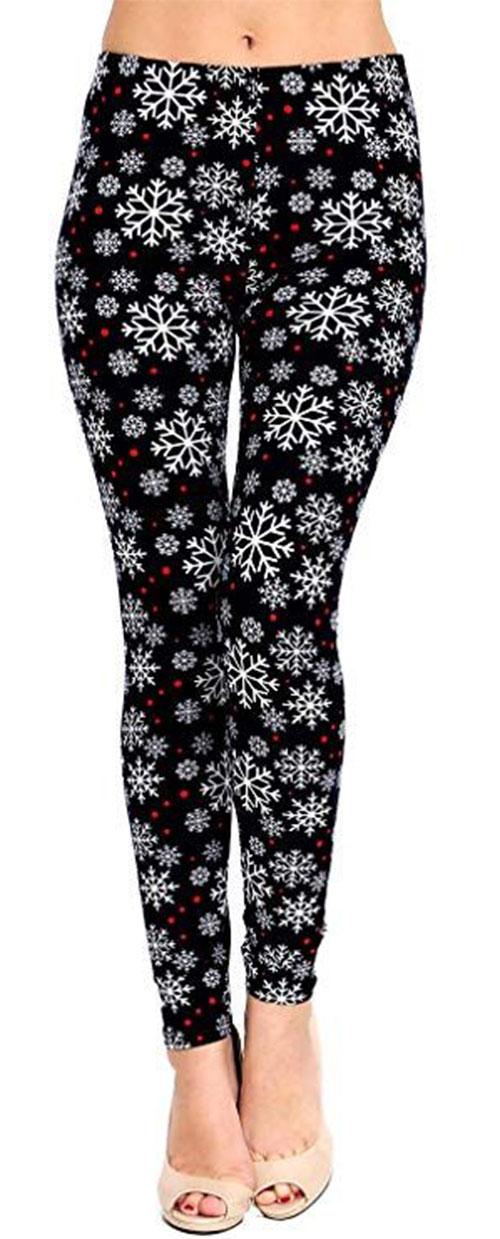 Ugly-Christmas-Themed-Leggings-2019-Xmas-Tights-3