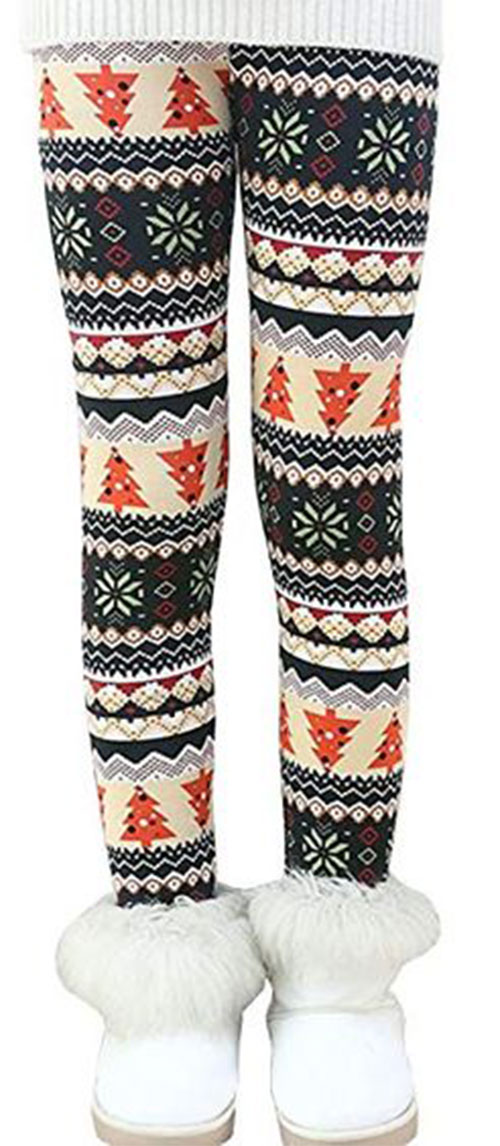 Ugly-Christmas-Themed-Leggings-2019-Xmas-Tights-4