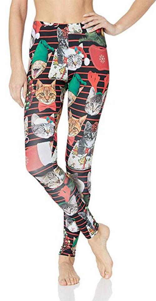 Ugly-Christmas-Themed-Leggings-2019-Xmas-Tights-7