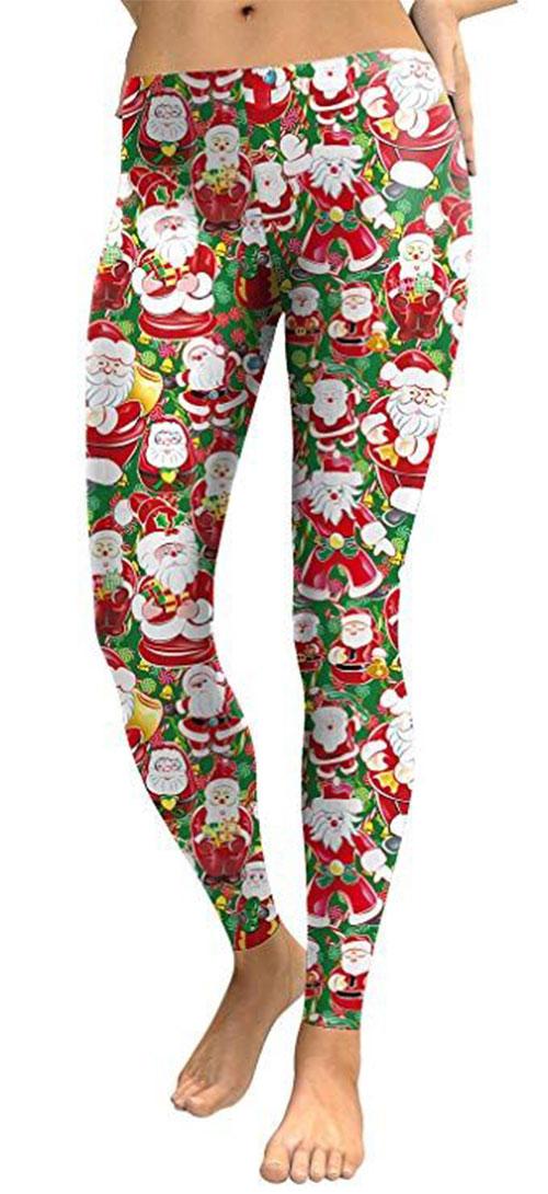 Ugly-Christmas-Themed-Leggings-2019-Xmas-Tights-9