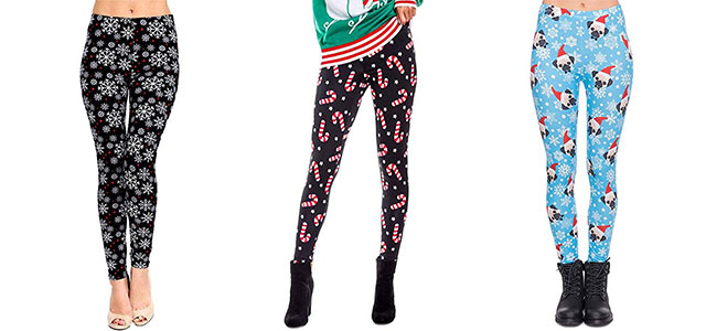 Ugly-Christmas-Themed-Leggings-2019-Xmas-Tights-F