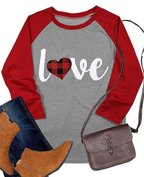 18-Valentine's-Day-Shirts-For-Girls-Women-2020-1