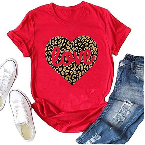 18-Valentine's-Day-Shirts-For-Girls-Women-2020-10