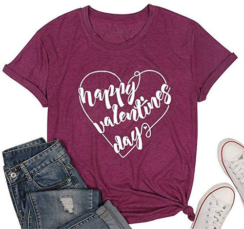 18-Valentine's-Day-Shirts-For-Girls-Women-2020-12