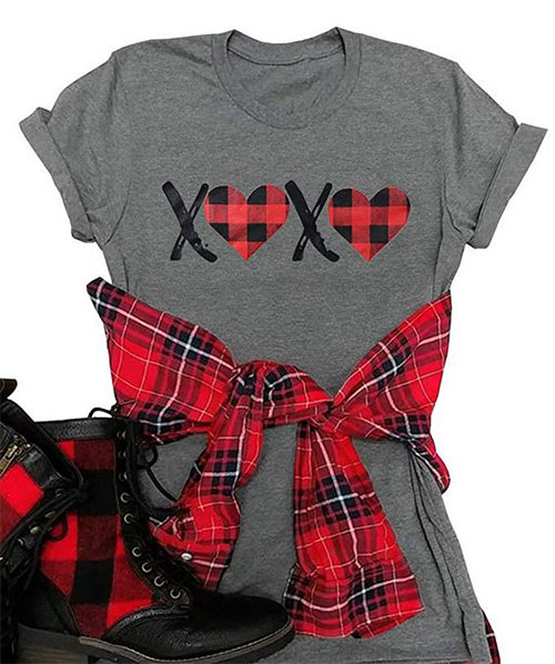 18-Valentine's-Day-Shirts-For-Girls-Women-2020-13