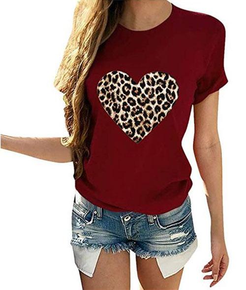 18-Valentine's-Day-Shirts-For-Girls-Women-2020-15